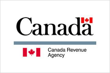 Canada Revenue Agency Customer Service